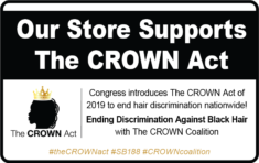 2020-02_The Crown Act-01
