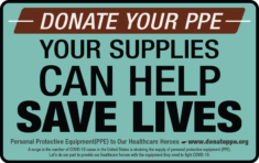 Donate Your PPE-02
